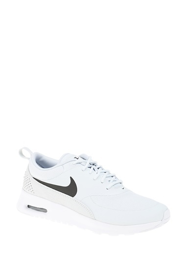 Wmns Nike Air Max Thea-Nike
